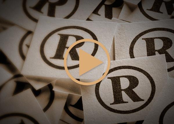 registro_marcas
